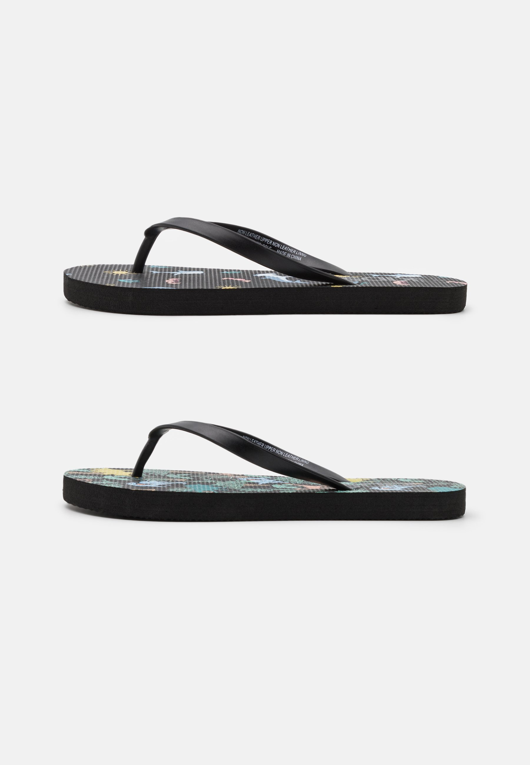 Kids 2 PACK - Pool shoes