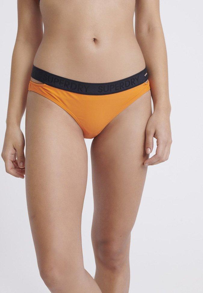 Women BORA CUT OUT - Bikini bottoms