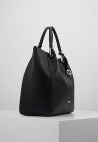 L. CREDI - EMBER SET - Handbag - schwarz - 2