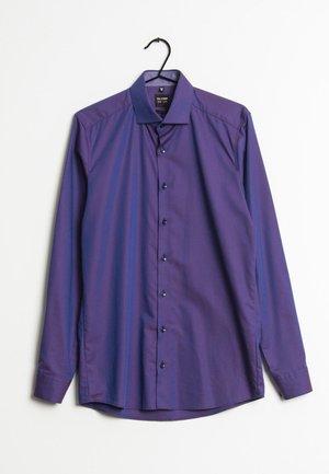 Chemise - purple