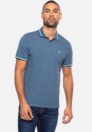 3 PACK - Polo shirt - mehrfarbig
