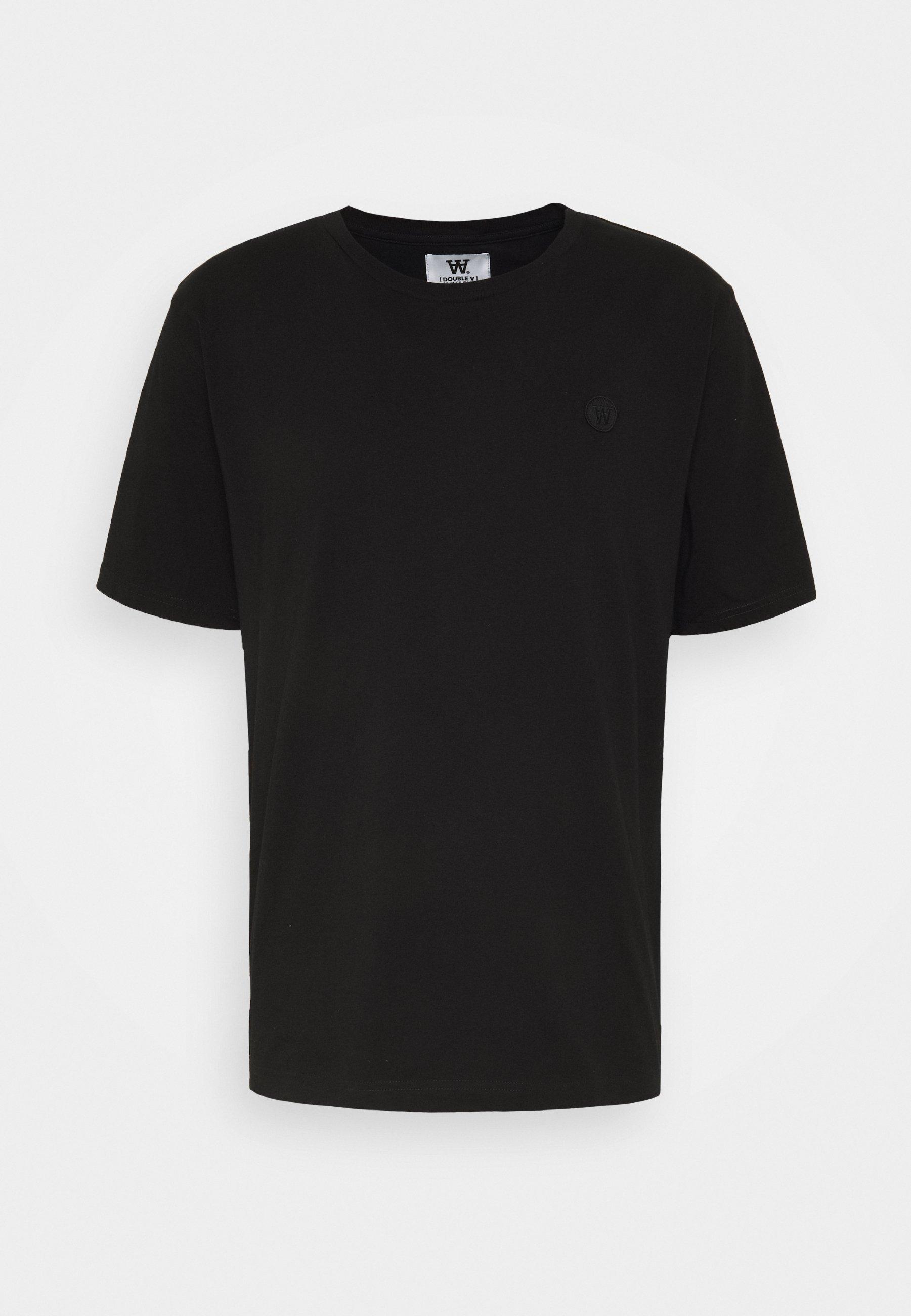 Men ACE - Basic T-shirt