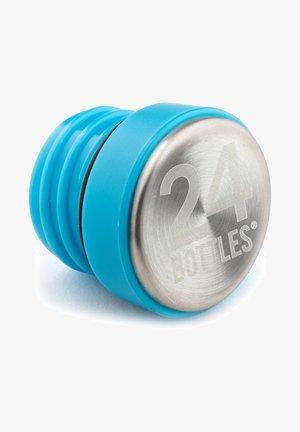 VERSCHLUSS WATER LID - Autres accessoires - blau