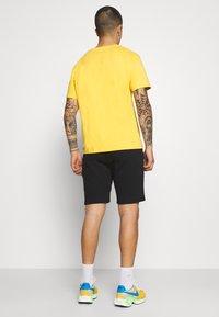 Ellesse - TONI  - Shorts - black - 2