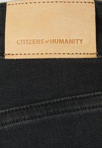 Citizens of Humanity - ROCKET - Skinny džíny - reflection - 2