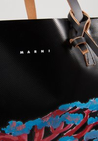 Marni - Tote bag - black - 2