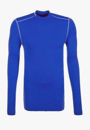 Undershirt - Blue
