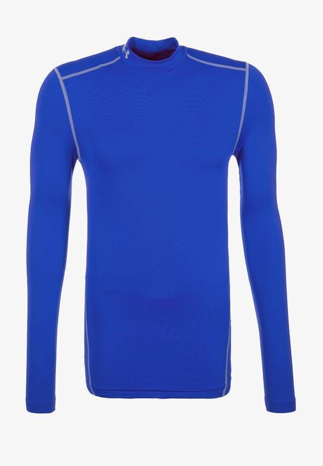 Unterhemd/-shirt - Blue