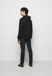 PS Paul Smith - Sweatshirt - black - 2
