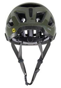 Smith Optics - CONVOY MIPS - Helmet - sage - 3