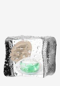 Anne Semonin - EYE EXPRESS RADIANCE ICE CUBES 6 PACK - Eyecare - - - 2