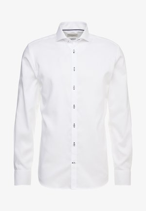 MARK - Formal shirt - white