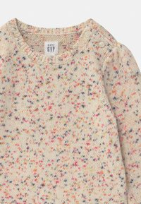 GAP - Pullover - multi-coloured - 2