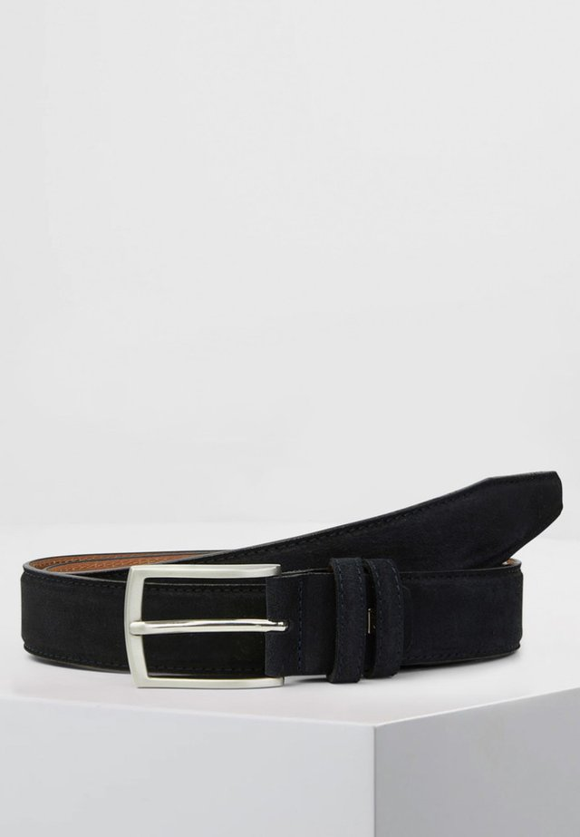 MICHAELIS  - Riem - navy