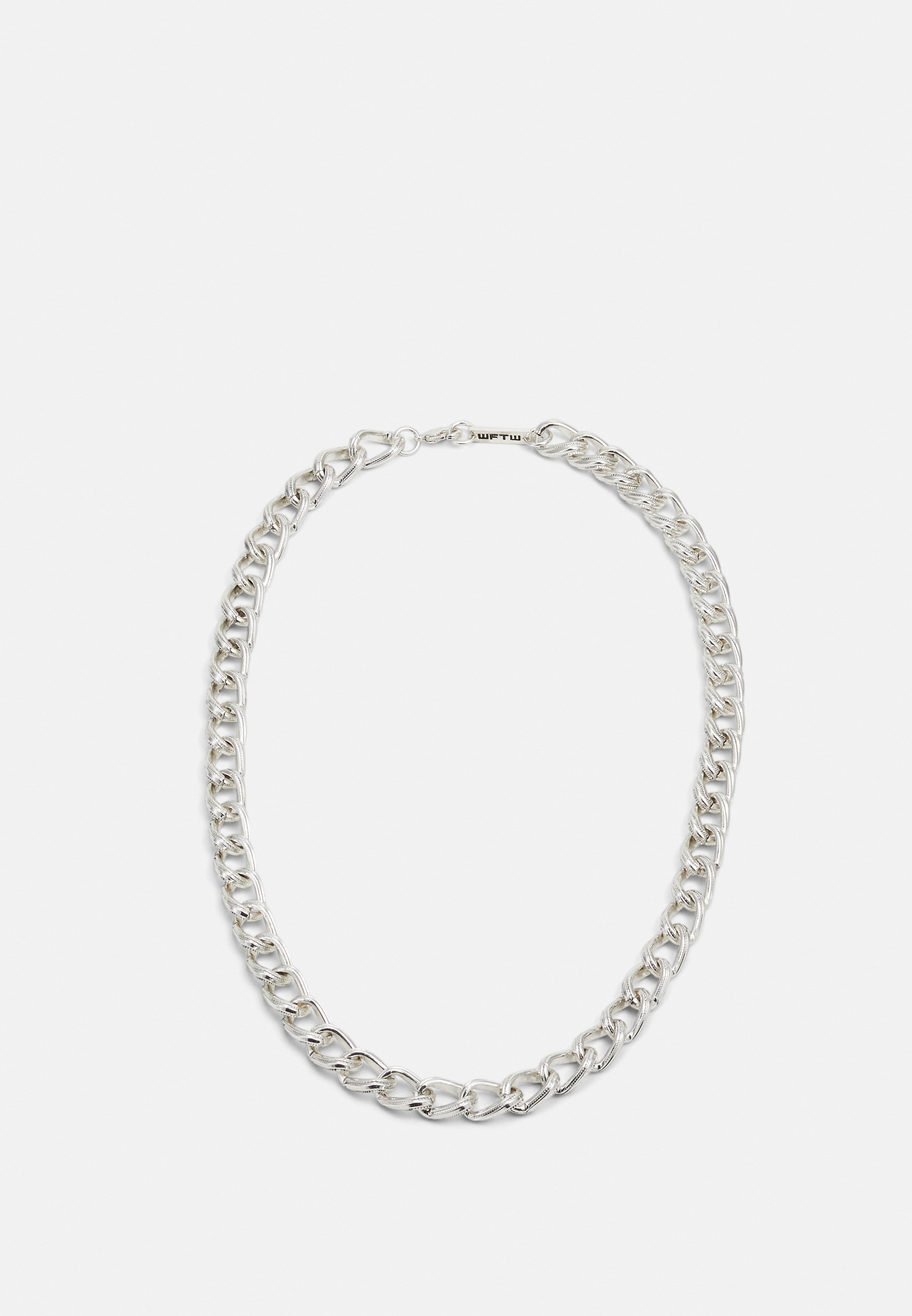 Homme ADDISON NECKLACE - Collier