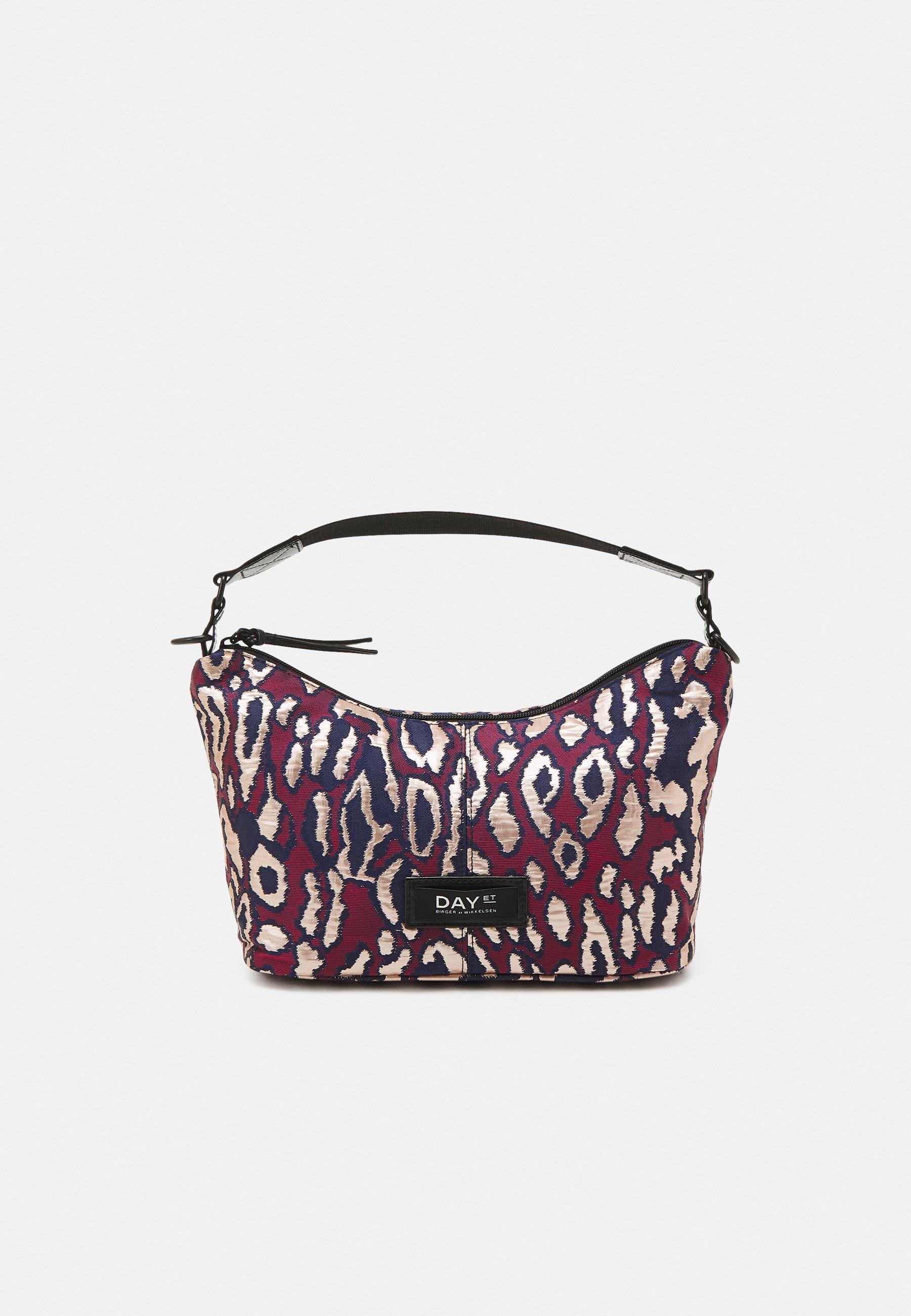 Women GWENETH LEOLA POCHETTE - Handbag