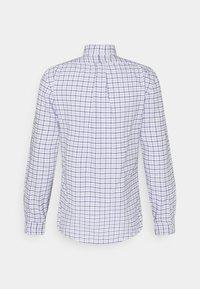 Polo Ralph Lauren - OXFORD - Shirt - blue/white - 7