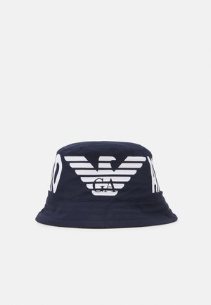 UNISEX - Hat - dark blue
