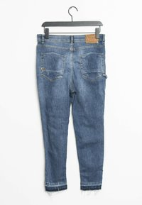 Isla Ibiza Bonita - Slim fit jeans - blue - 1