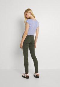 Pepe Jeans - SOHO - Jeans Skinny Fit - range - 2