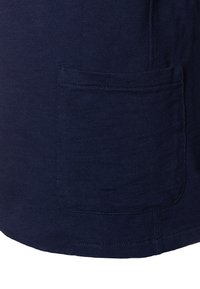 Benetton - Blazer jacket - dark blue - 3