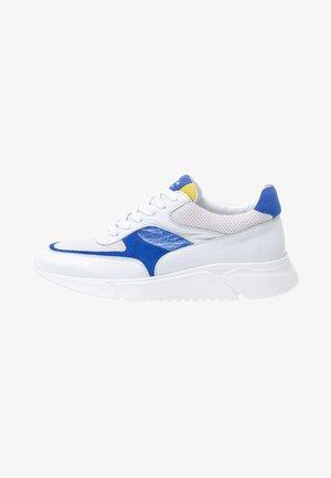 ARI - Sneakers laag - white