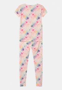GAP - GIRL - Pyjama set - new off white - 1
