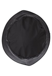 Rains - Hat - black - 5