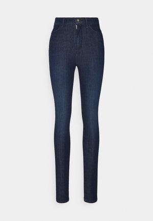 SCULPT SKINNY - Jeans Skinny - denim