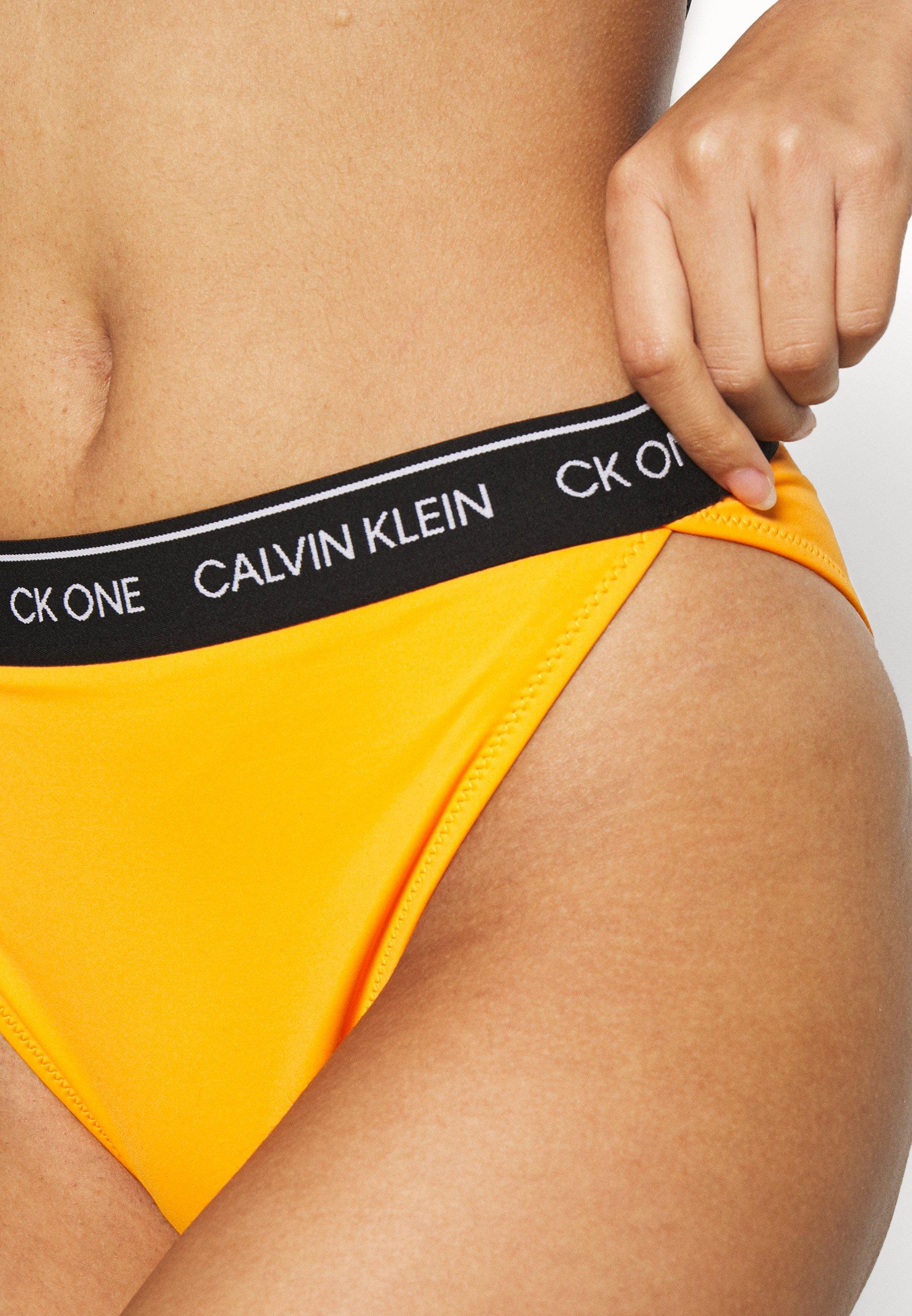 Women TANGA - Bikini bottoms