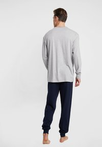 Seidensticker - Pyjama set - gray - 1
