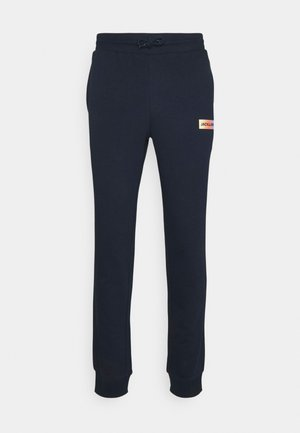 JACBRAD PANTS - Pyjamahousut/-shortsit - navy blazer