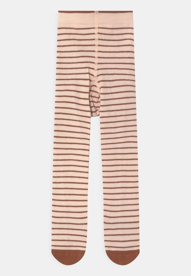 TINY FARMER STRIPED - Panty - multi-coloured