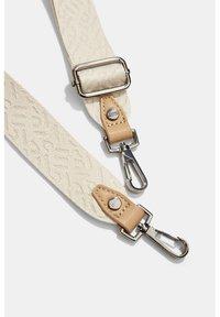 Esprit - Other accessories - light beige - 3