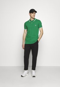 PS Paul Smith - MENS FIT - Poloshirt - dark green - 1