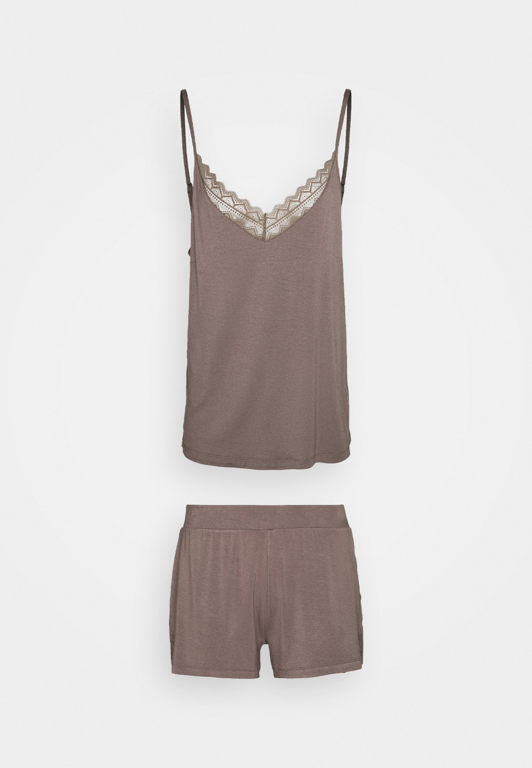 Damen GLOREY - Pyjama