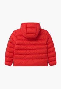 Hackett London - Winter jacket - red - 1