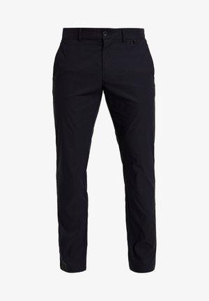 NASH - Trousers - black