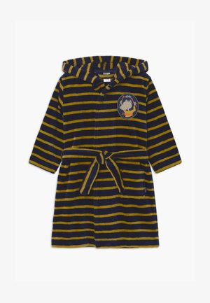 KIDS  - Dressing gown - dunkelblau
