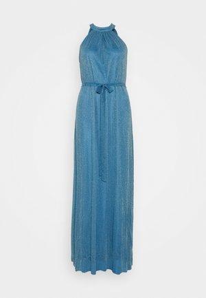 MAVI - Occasion wear - blue