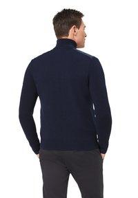 Bogner - Light jacket - dark blue - 1