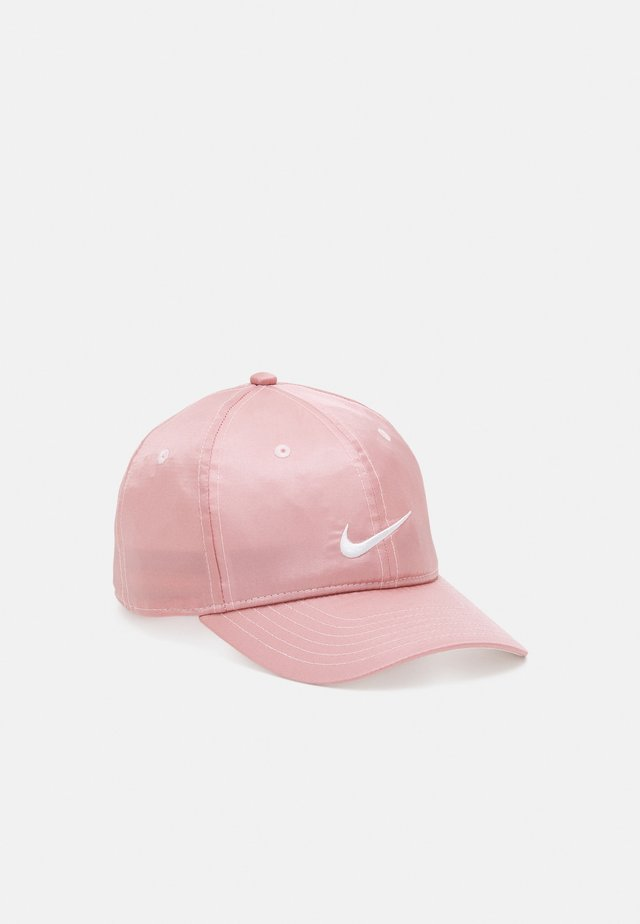 GIRLS - Cappellino - pink