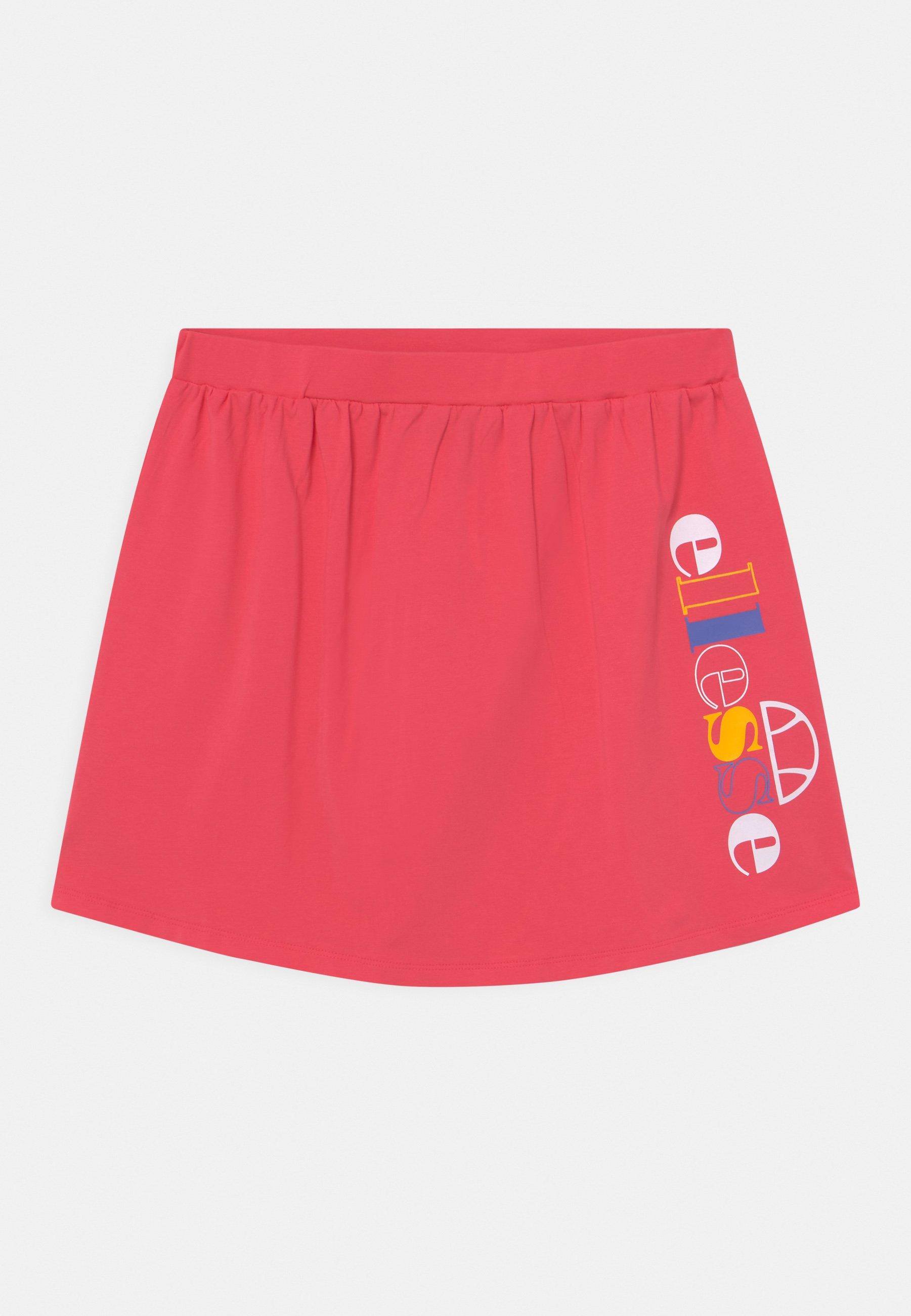 Kids LARISA - Mini skirt