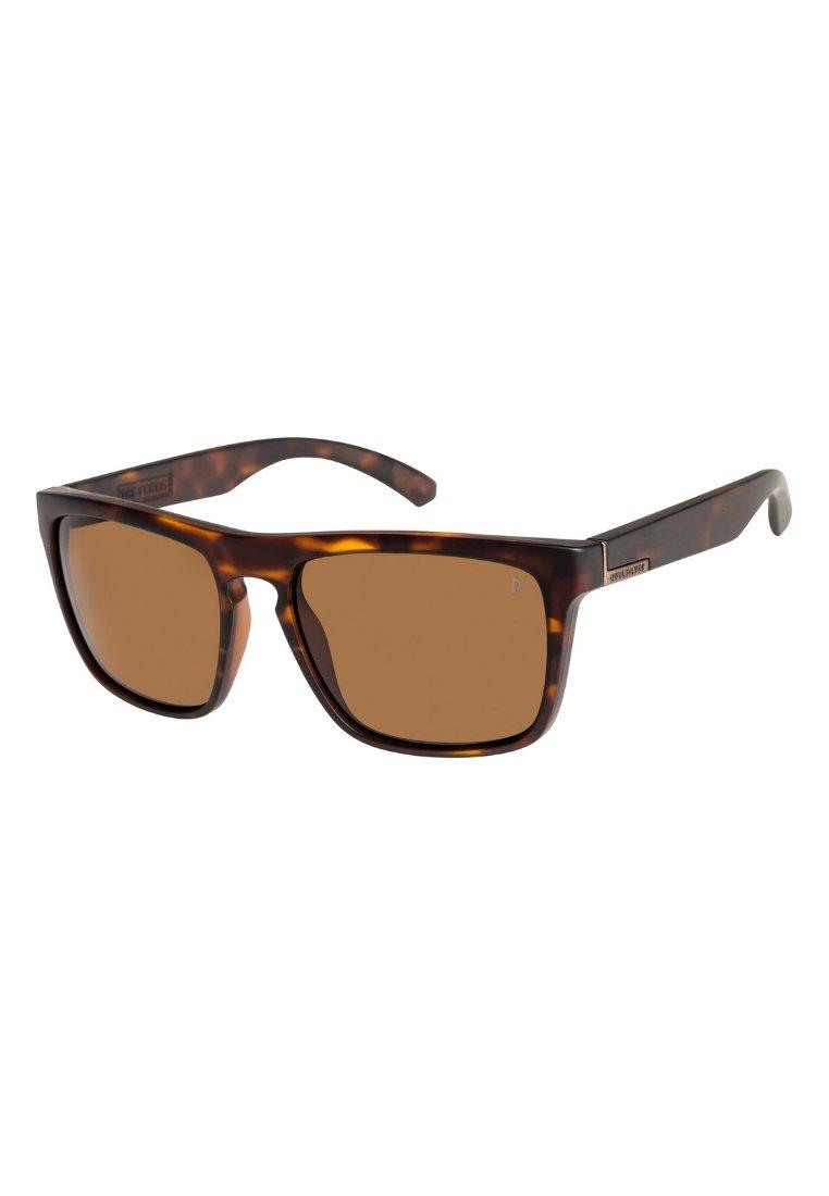 Hombre THE FERRIS POLARISED  - Gafas de sol