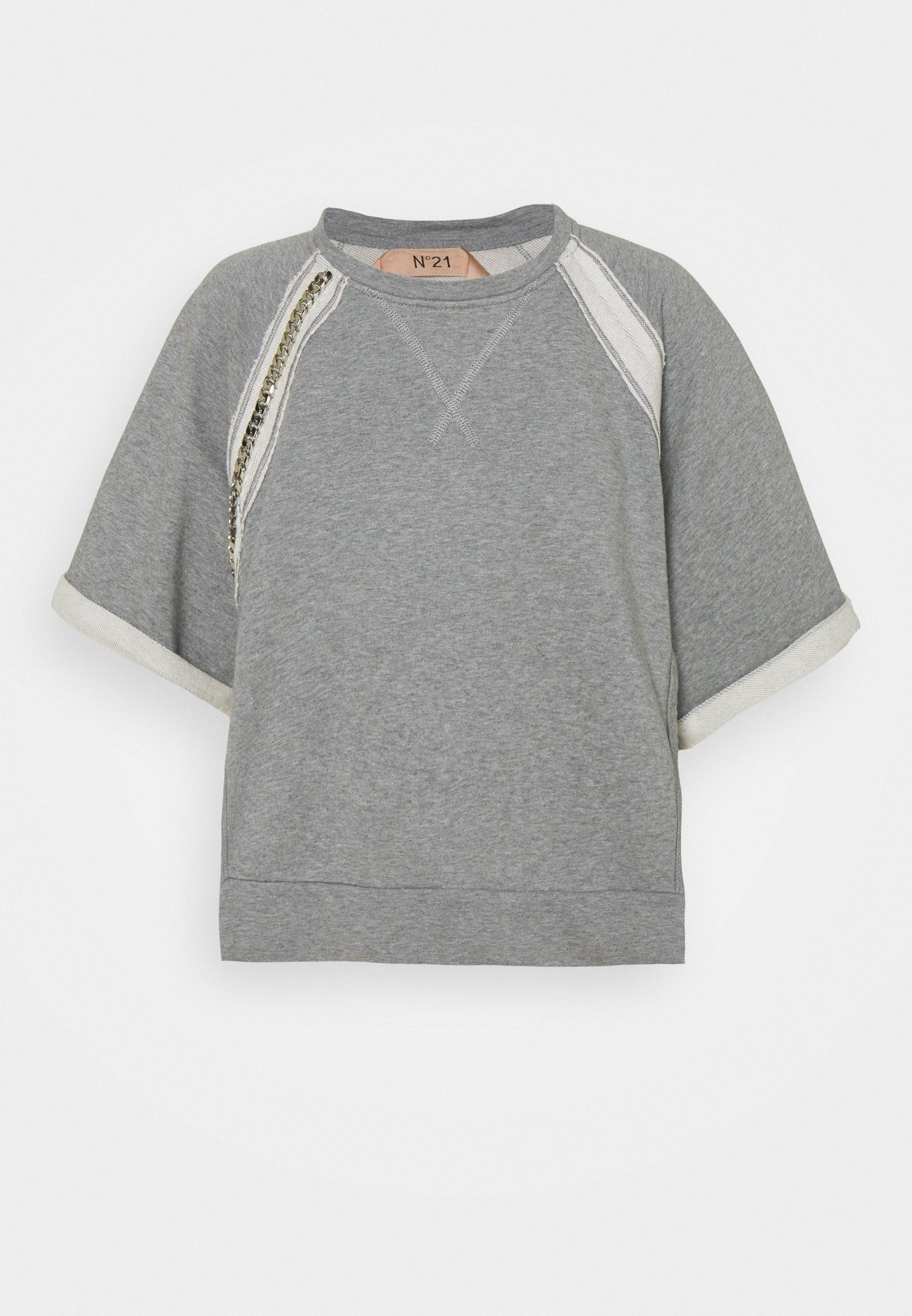 Women TAPED  - Sweatshirt