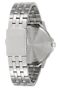 Citizen - Horloge - silver-coloured - 2
