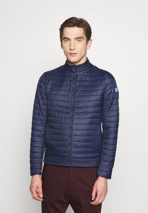 NETYX - Light jacket - navy blue