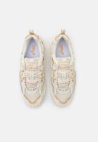 ASICS SportStyle - GEL NANDI  - Sneakersy niskie - birch - 6