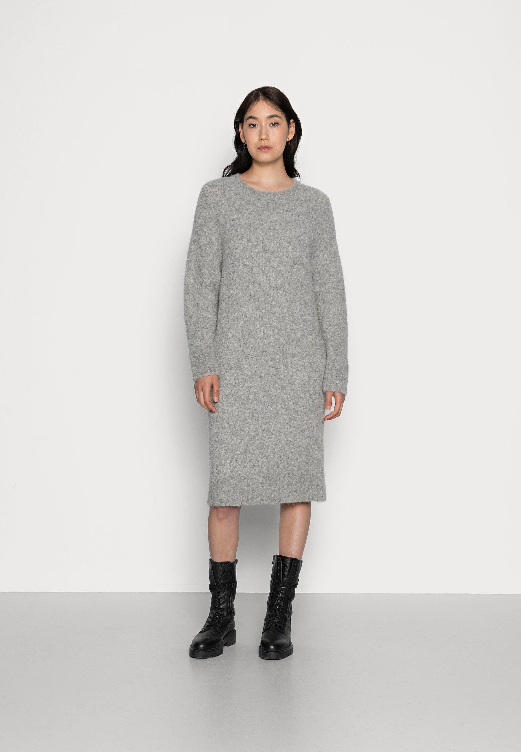 Women LOTTA - Jumper dress