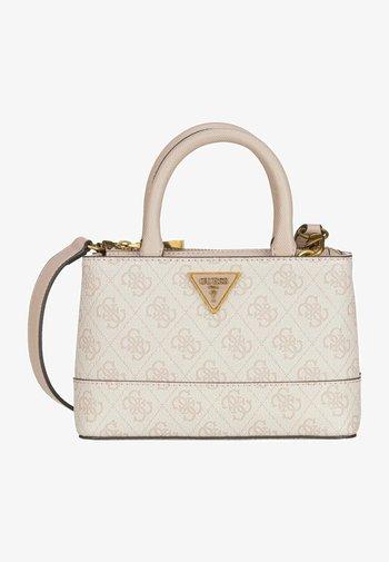 CORDELIA - Handbag - blush